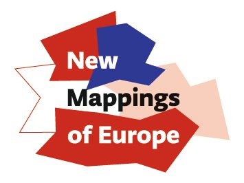 New Mappings of Europe